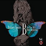 Britney Spears B In The Mix, The Remixes Vol 2