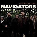 The Navigators Second Nature