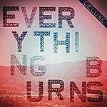 Shirock Everything Burns (Deluxe)