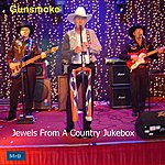 Gunsmoke Jewels From A Country Jukebox
