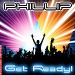 Phillip Get Ready!
