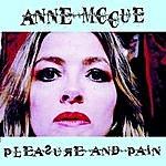 Anne McCue Pleasure And Pain