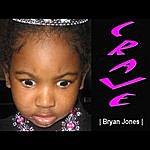 Bryan Jones Crave