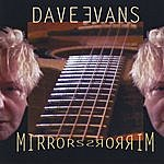 Dave Evans Mirrors