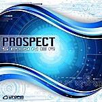 Prospect Spinner