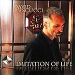 David Pascucci Imitation Of Life