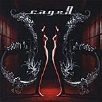 Cage9 El Motivo (Spanish Version)