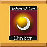 Omkar Echoes Of Love