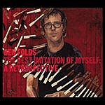 Ben Folds The Best Imitation Of Myself: A Retrospective (Deluxe Edition)
