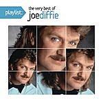 Joe Diffie Playlist: The Very Best Of Joe Diffie