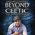 Michael Londra Beyond Celtic