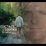 Michael Londra The Road Not Taken