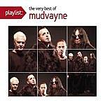 Mudvayne Playlist: The Very Best Of Mudvayne