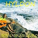 Hyldon Soul Brasileiro