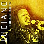 Luciano Freedom Fighter