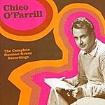 Chico O'Farrill The Complete Norman Granz Recordings