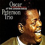 Oscar Peterson Trio At The London House: Complete Master Takes (Chicago, July 27 - August 6, 1961)