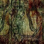 Inferno Septem Sermones