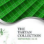 Celtic Spirit The Tartan Collection: Scottish Music - Vol. 16