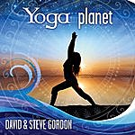 David & Steve Gordon Yoga Planet