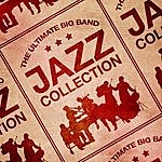 The American Patrol Orchestra The Ultimate Big Band Jazz Collection