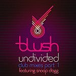 Blush Undivided - Club Mixes Part 1
