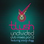 Blush Undivided - Club Mixes Part 2