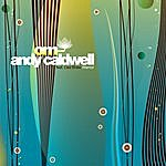 Andy Caldwell Warrior - Featuring Lisa Shaw