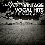 The Stargazers Vintage Vocal Hits