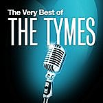 The Tymes The Very Best Of The Tymes