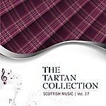 Celtic Spirit The Tartan Collection: Scottish Music - Vol. 17