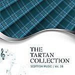 Celtic Spirit The Tartan Collection: Scottish Music - Vol. 18