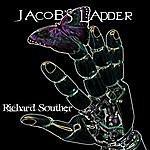 Richard Souther Jacob's Ladder
