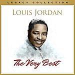 Louis Jordan The Very Best