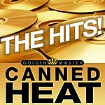 Canned Heat Canned Heat, The Hits!