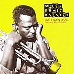 Miles Davis Quintet Miles Davis Quintet: Live In Den Haag (Feat. John Coltrane)