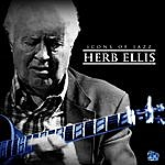 Herb Ellis Icons Of Jazz Ft. Herb Ellis