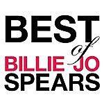 Billie Jo Spears Best Of Billie Jo Spears