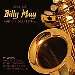 Billy May & His Orchestra Best Of