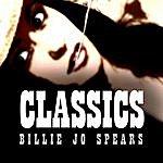 Billie Jo Spears Classics