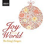 The King's Singers Joy To The World