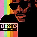 Clarence Carter Classics