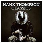 Hank Thompson Classics