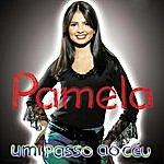 Pamela Um Passo Ao Céu