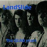 Landslide Landslide Featuring Mike Bino