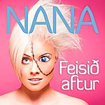 Na Na Feisid Aftur - Single