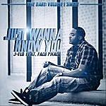 J Flo Just Wanna Know You (Feat. Falu Phalu)