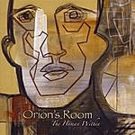 Orion's Room The Human Within