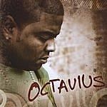 Octavius Octavius