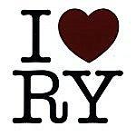 O'Ryan Oryan The Ep